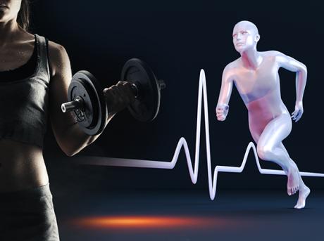 medicina-esportiva