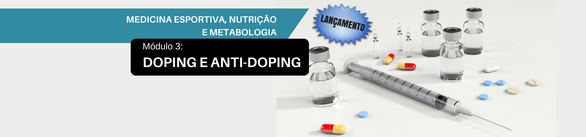 banner-doping