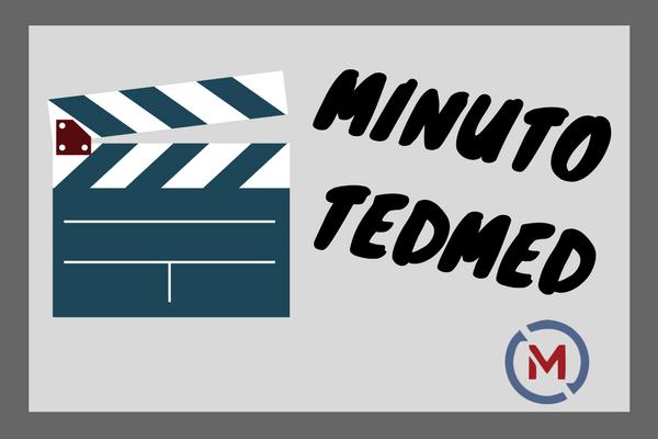 MINUTO-TEDMED