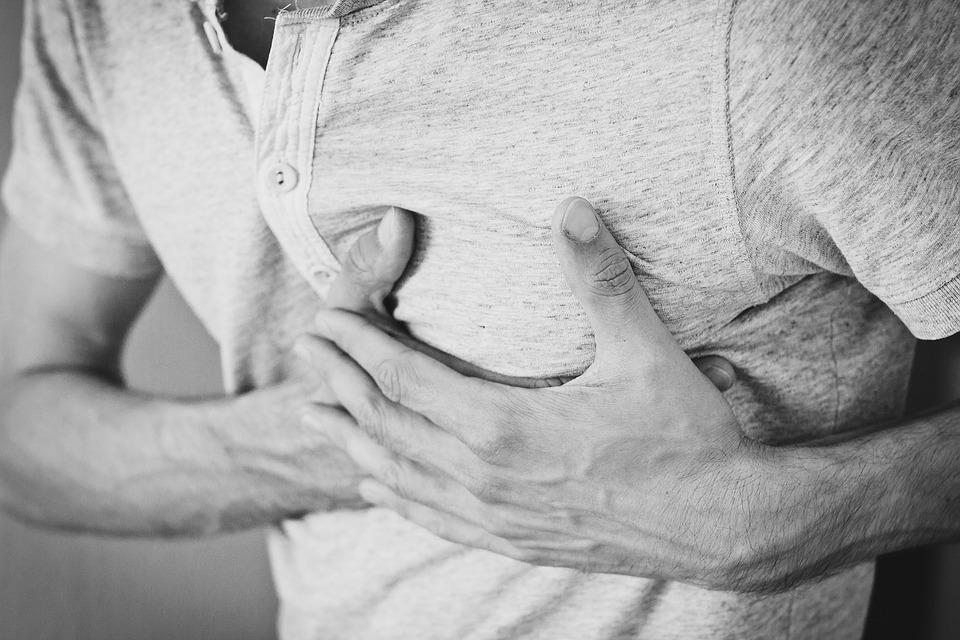 doenca-coronaria