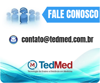 fale-conosco-mail_png